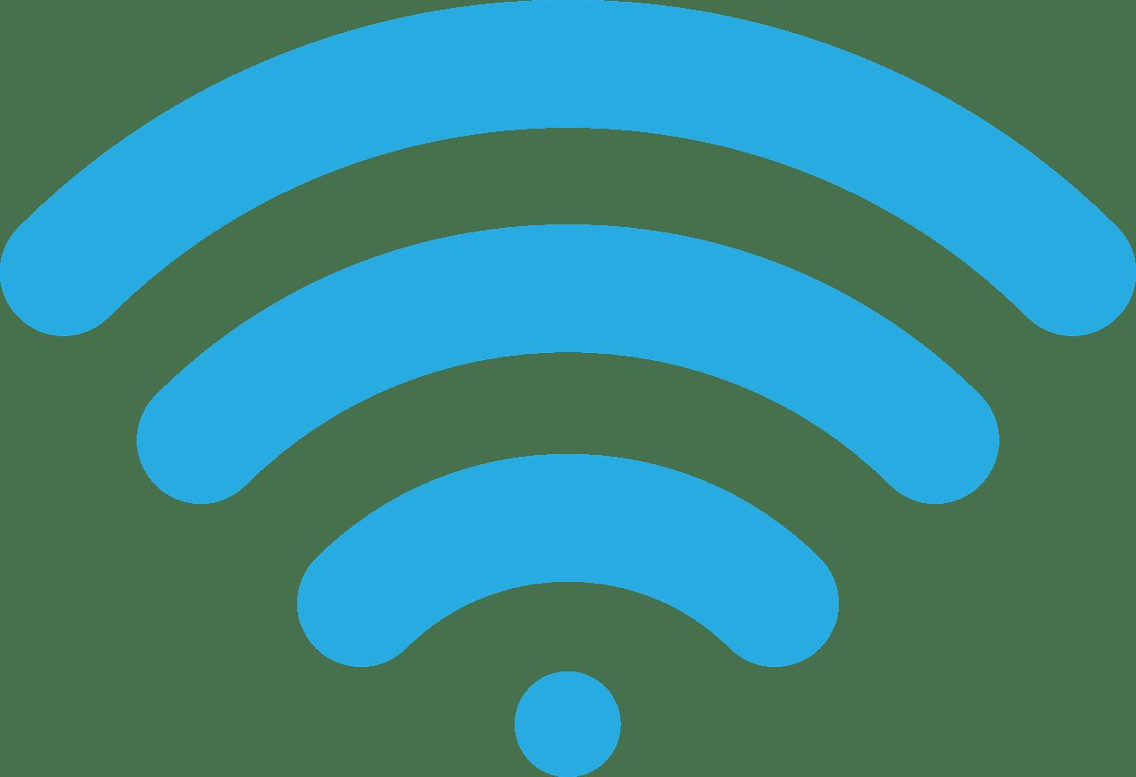 Wireless Symbols for 3D Printer Wireless Host Software