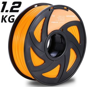 The best PLA filament brands on Amazon you need to know about